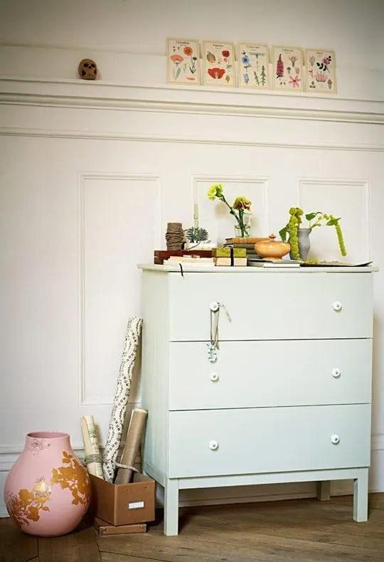 IKEA Tarva Dresser In Home Dcor 35 Cool Ideas DigsDigs