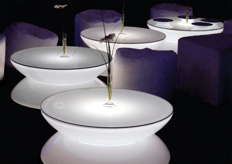 Remote Control Light Bulbs