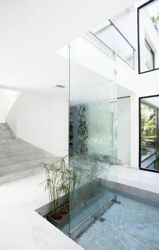 Fish Home Decor Accents