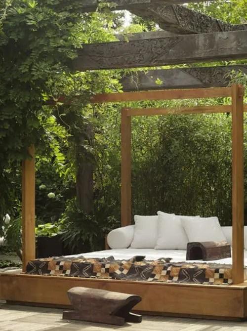 Minimalistic Cozy Furniture In Wabi Sabi Style DigsDigs