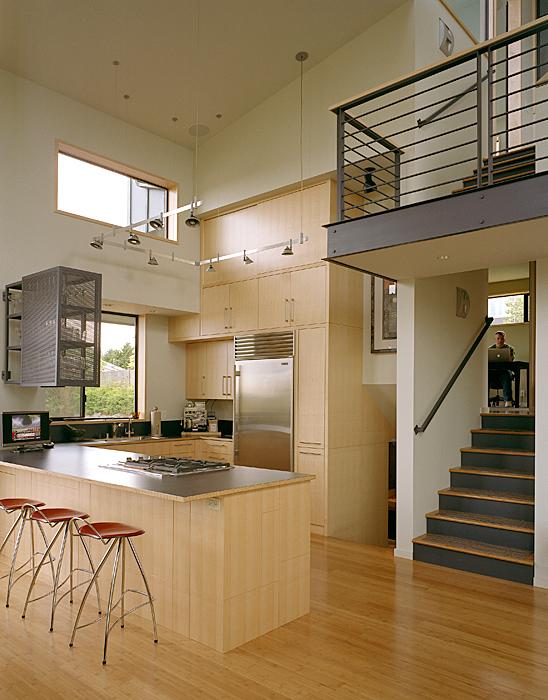 Home Addition Ideas Split Level
