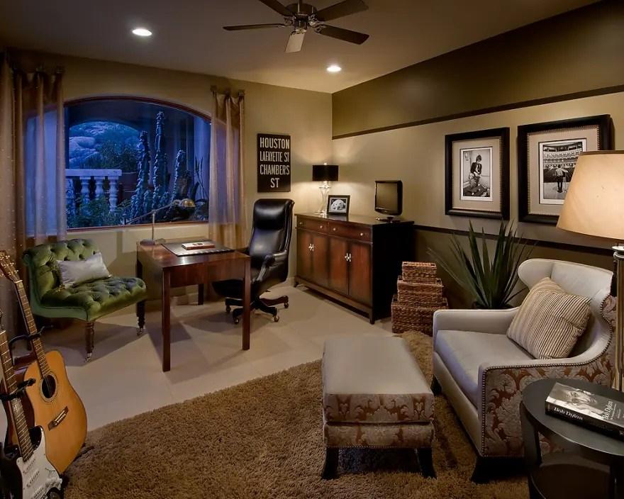 Apartment House Design