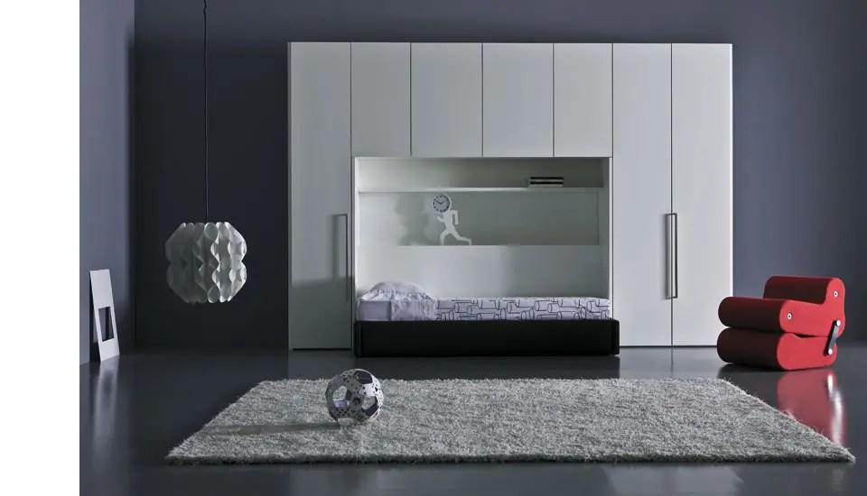 Modern Teen Room Designs Home Decorating Ideas Home