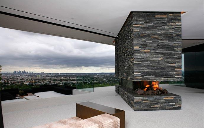 Openhouse View