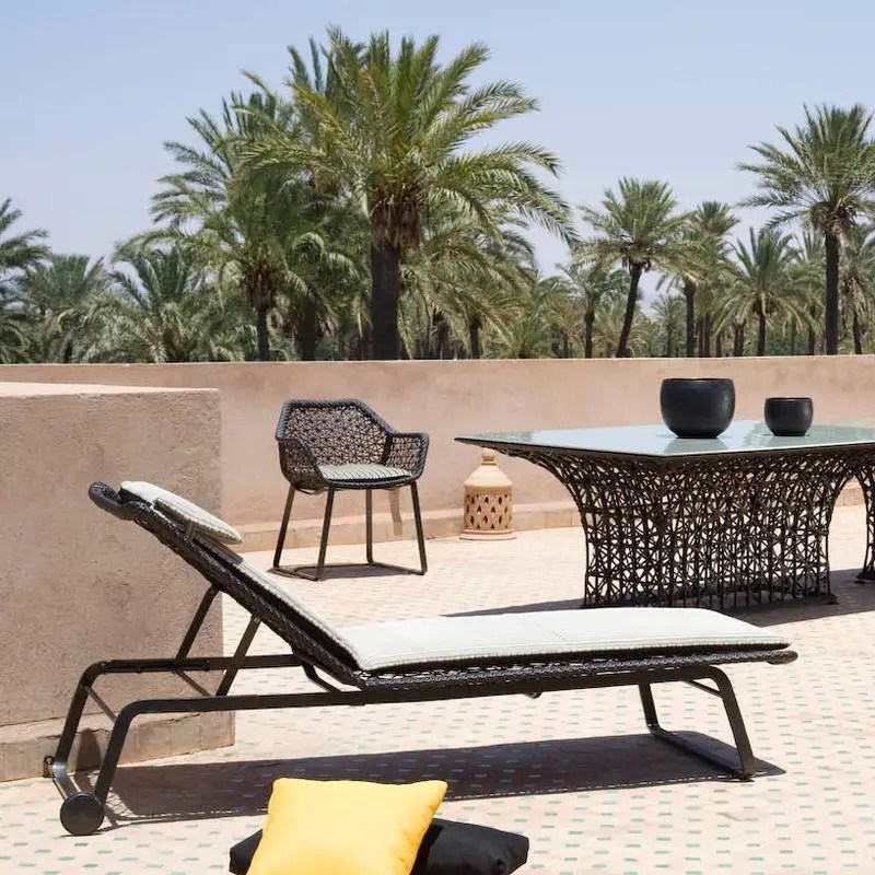 Image Result For S Outdoor Patio Furniture