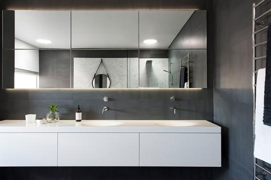Bathroom Designs 7 X 9