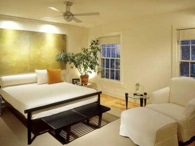 Zen Interior Design