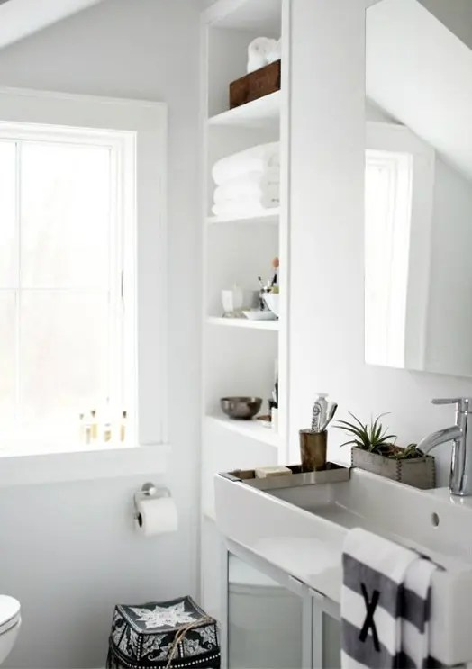 Image Result For Bathroom Apartment Ideas