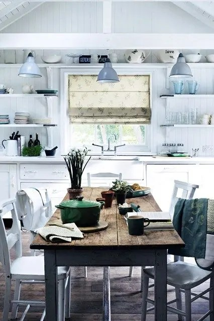 Modern Kitchen Accessories And Decor