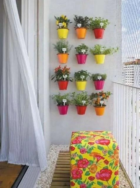 67 Cool Small Balcony Design Ideas Digsdigs