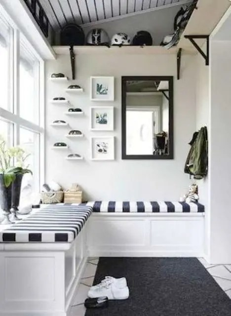 46 Smart And Creative Small Sunroom D 233 Cor Ideas Digsdigs