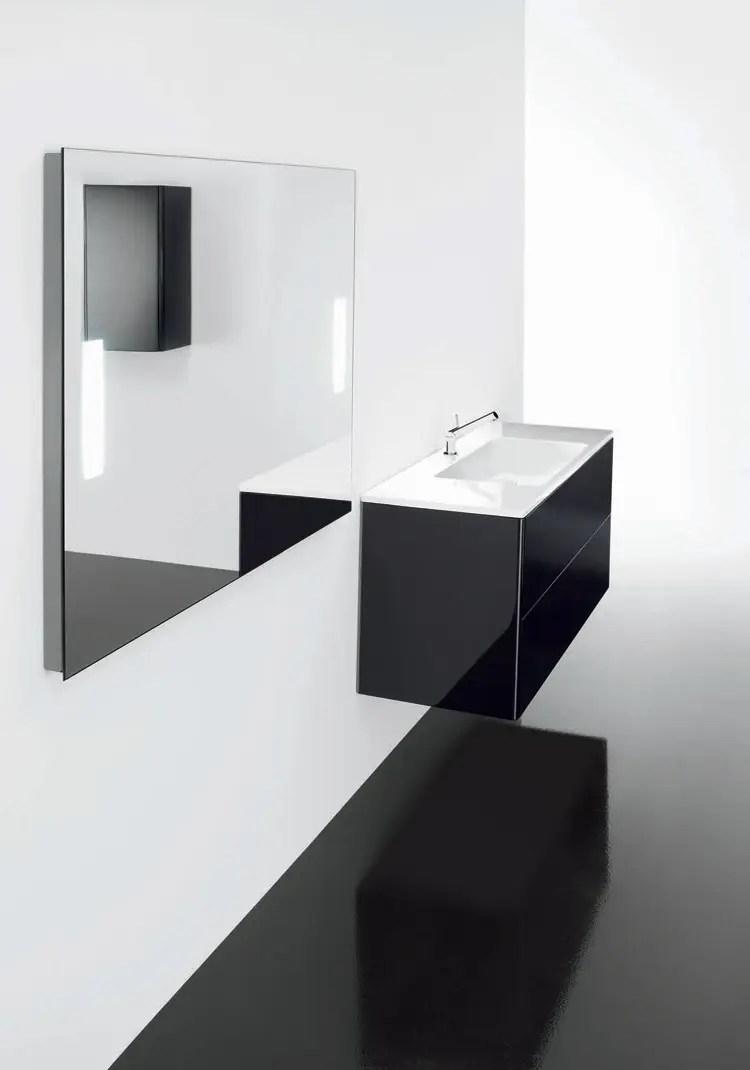 Bathroom Decor Storage