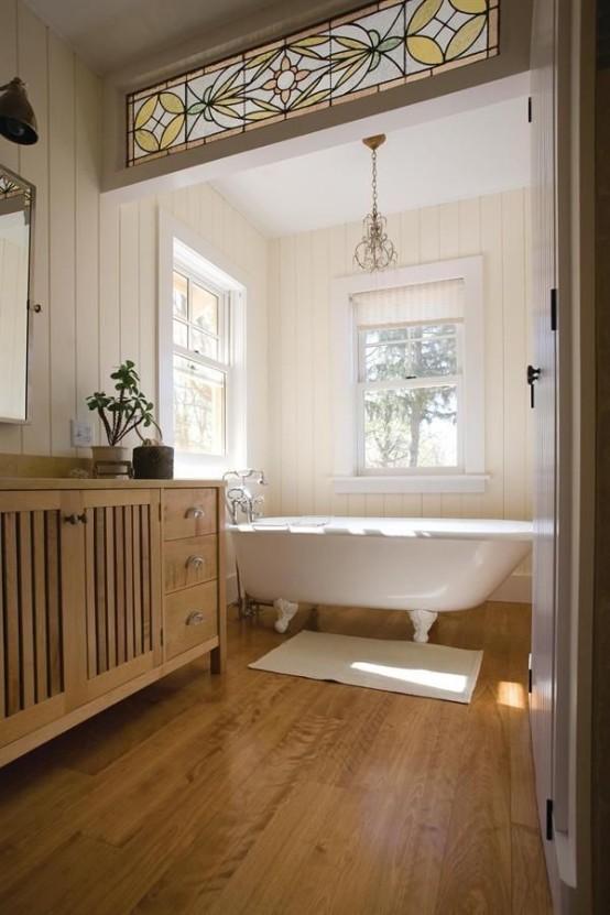 Apartment Bathroom Decorating Ideas Budget