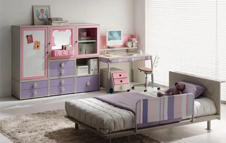Student Room Furniture From Hanssem DigsDigs