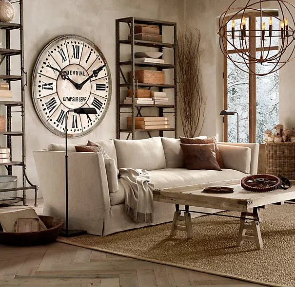 Amy Weinstein Interior Design