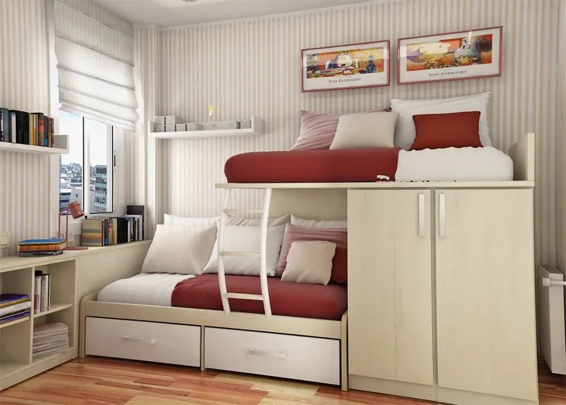 title | Teenage Bedrooms Ideas For Small Rooms