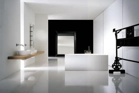 Very Big Bathroom Inspiration