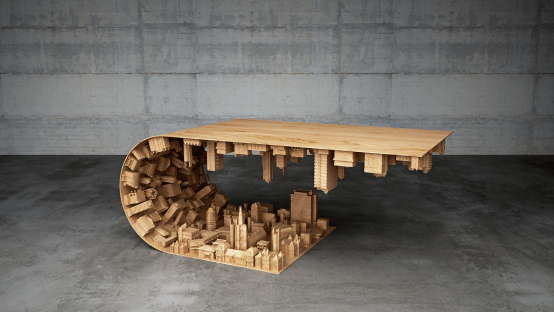 Unusual Coffee Table Archives Digsdigs