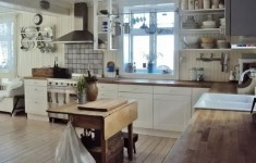 Deluxe Rare Kitchen That Are Worth Your Time