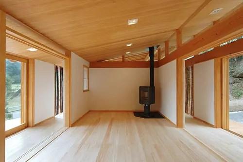 Unique Interior Home Design Ideas