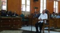 Dihukum 6 Tahun Penjara, Dzulmi Eldin Ajukan PK