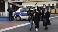 Virus Korona di Iran Dianggap Lebih Mematikan Ketimbang di China
