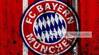 Latihan Pertama Bayern Munich