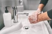 Tak Hanya Korona, 4 Penyakit Ini Bisa Dihindari Jika Rajin Cuci Tangan Pakai Sabun