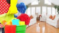 Cegah Penyebaran Covid-19, Berikut Tips Membersihkan Rumah