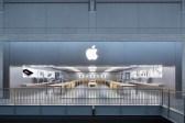 Kasus Covid-19 Memaksa Apple Store di AS Kembali Gulung Tikar