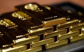 Daftar Harga Emas di Pegadaian Rabu 26 Mei