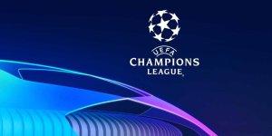Jadwal Liga Champions Malam Ini, Laga Penentu Nasib