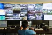 New Normal, PT Angkasa Pura II Gunakan Teknologi Baru di Bandara Kualanamu