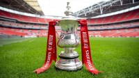 Hasil Undian Piala FA: Ada Manchester United Vs Liverpool