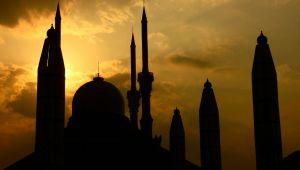 Bacaan Niat Puasa Dzulhijjah, Arafah, Tarwiyah Lengkap dengan Arti dan Keutamaan