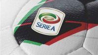 Jadwal Pertandingan Liga Italia Malam Ini