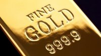 Daftar Harga Emas di Pegadaian Minggu 25 Oktober