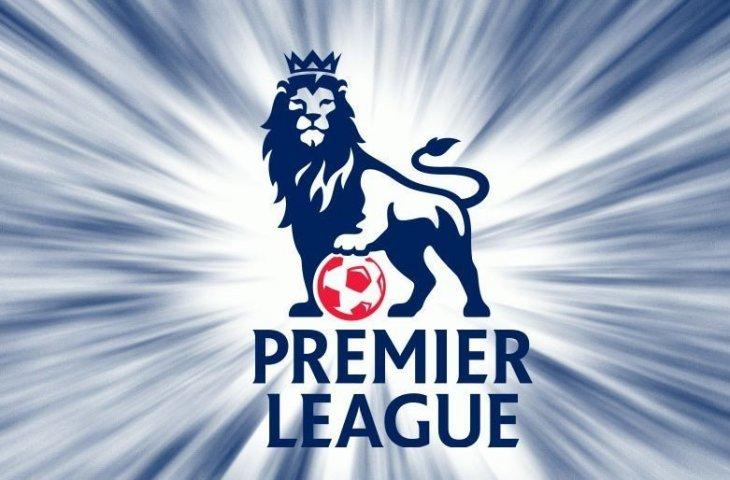 Ini Jadwal Kick Off Premier League 2020/2021
