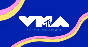 Tampil di MTV VMA 2020 Mendatang, BTS akan Bawakan Lagu 'Dynamite'