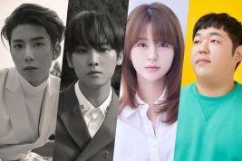 Ini Dia! 4 Web Drama Korea Terbaru di Agustus 2020