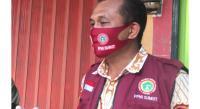 Puluhan Perawat RS Haji Kekurangan APD, Begini Pengakuan Ketua PPNI