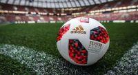 Jadwal Pertandingan Bola Malam Ini: Ada Liverpool, Inter Milan dan Real Madrid