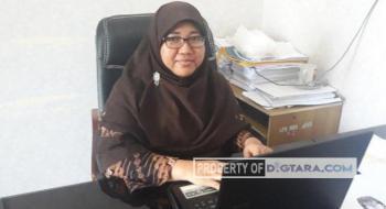Pemilih di 21 Kecamatan Selesai Dicoklit PPDP