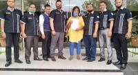 Diduga Tahanan Meninggal Tak Wajar, Keluarga Kembalikan Uang Tali Asih