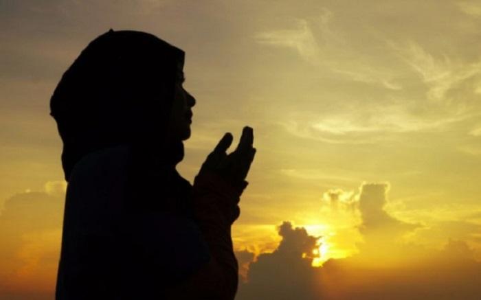 Bahaya Mengintai, Baca Doa Ini Untuk Mohon Perlindungan Allah