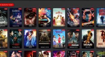 Link Download Film India
