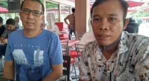 BPN Deliserdang Harus Buka Warkah Perkara Lahan Villa Dreamland Sibolangit