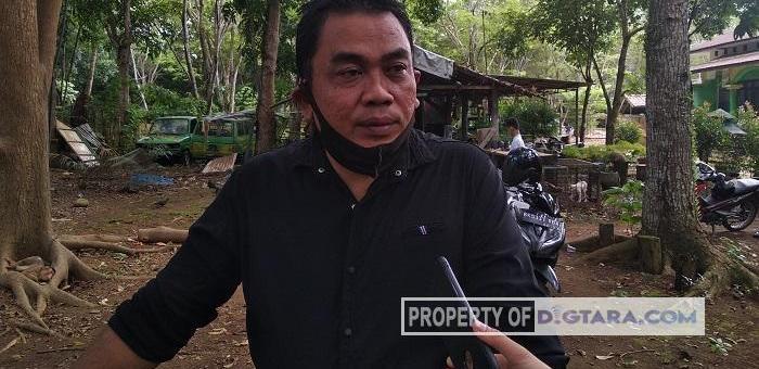H+2 Libur Panjang Idul Adha, Medan Zoo Sepi Pengunjung