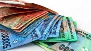 Syarat dan Cara Cek Bantuan Subsidi Upah Rp 600 Ribu untuk Karyawan Swasta