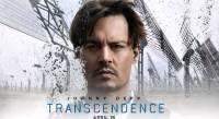 Sinopsis Film Transcedence: Ketika Teknologi Melampaui Merusak Segalanya